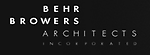 Behr-Browers Architects, Inc.