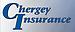 Chergey Insurance