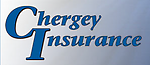 Daniel Chergey Insurance Agency, Inc.