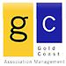 Gold Coast Association Mgmt.