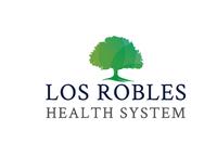 Los Robles Health System