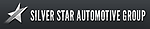 Silver Star Automotive Group