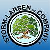 Storm-Larsen & Company, Inc.