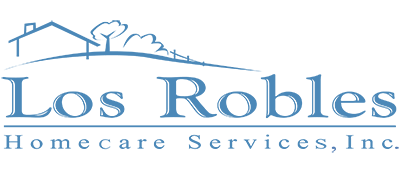 Gallery Image LR-Logo-400x172.png