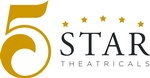 5-Star Theatricals