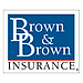 Brown & Brown Insurance Services of California