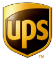 The UPS Store #4296