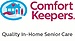 Comfort Keepers In Home Care