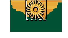 Gallery Image la-quinta-logo.png