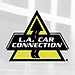 L.A. Car Connection, Inc.