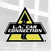 L.A. Car Connection, Inc.