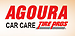 Agoura Car Care Tire Pros