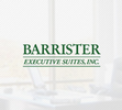 Barrister Executive Suites, Inc.