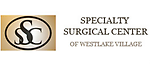 Specialty Surgical Center
