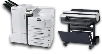 Gallery Image copiers.png