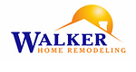 Walker Home Remodeling