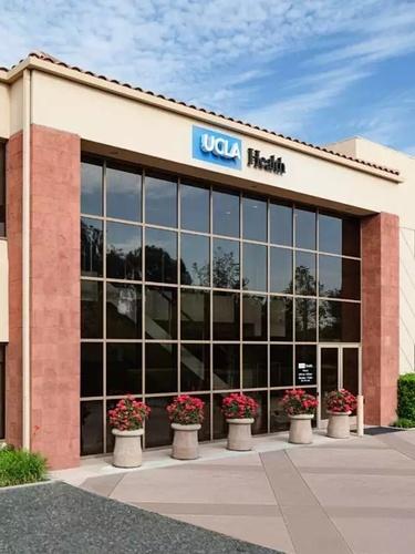 Gallery Image UCLA%20TO%20Pain%20Managment%20JPEG.jpg