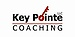 Key Pointe Asset Management, Inc.