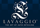 Lavaggio - The Art of Auto Detailing