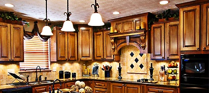 Gallery Image kitchenb.jpg