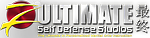 Z-Ultimate Self Defense Studios - Agoura Hills