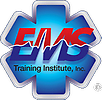 EMS Training Institute, Inc.