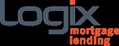 Logix Federal Credit Union / Carol Salgado