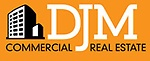 DJM Commercial Real Estate