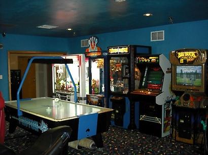 Gallery Image arcade%20fire.jpg