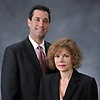 Gumm & Green Attorneys at Law