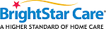 BrightStar Care® of Conejo Valley
