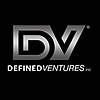 Defined Ventures, Inc.