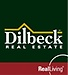 Dilbeck Real Estate / Chris McClintock