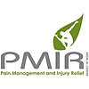 Pain Management and Injury Relief Medical Center