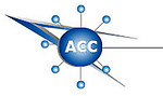ACC Business Consulting, Inc.