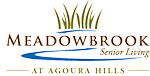 Meadowbrook at Agoura Hills