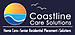 Coastline Care Solutions