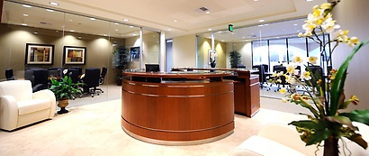 Gallery Image cohen-law-offices.jpg
