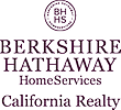 Berkshire Hathaway HomeServices California Realty