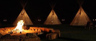 Gallery Image tents.jpg