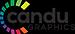Candu Graphics