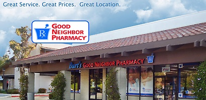 Gallery Image burts-pharmacy-free-delivery.jpg