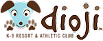 Dioji K-9 Resort & Athletic Club