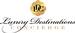 Luxury Destinations Concierge