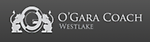 O'Gara Coach Company