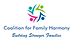 Coalition for Family Harmony