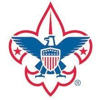 Boy Scouts of America, Ventura County Council