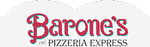 Barone's Pizza