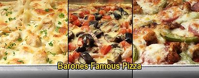 Gallery Image banner-pizza.jpg