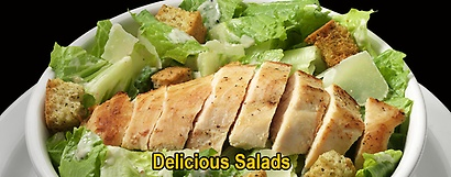 Gallery Image banner-salads.jpg